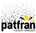 Patfran Serigrafia