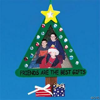 Esos locos bajitos de infantil manualidades navide as - Manualidades navidad primaria ...