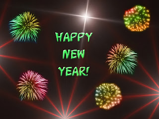 HAPPY NEW YEAR 2014, new year, 2014, new year message, happy new year messages, new year quotes, new year text   quotes, New year image, new year logo, New year pictures
