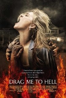DRAG ME TO HELL (2009) BRRip tainies online oipeirates