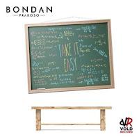 Bondan Prakoso - Take It Easy