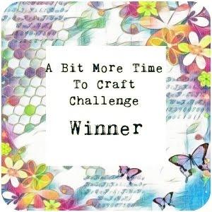 Challenge #121 August 2020