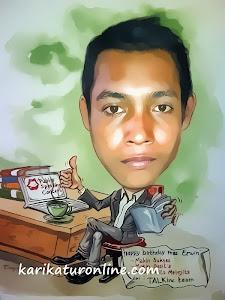 Foto ku