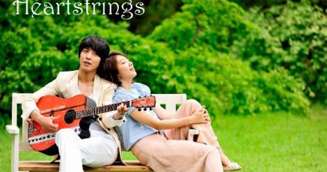 nhac phim dating on earth Dating on earth co giao moi la vo hoc sinh dbsk p2 8 nthaih99 loading phim trung quốc hay - duration: 43:00 phim trung quốc 103,841 views.