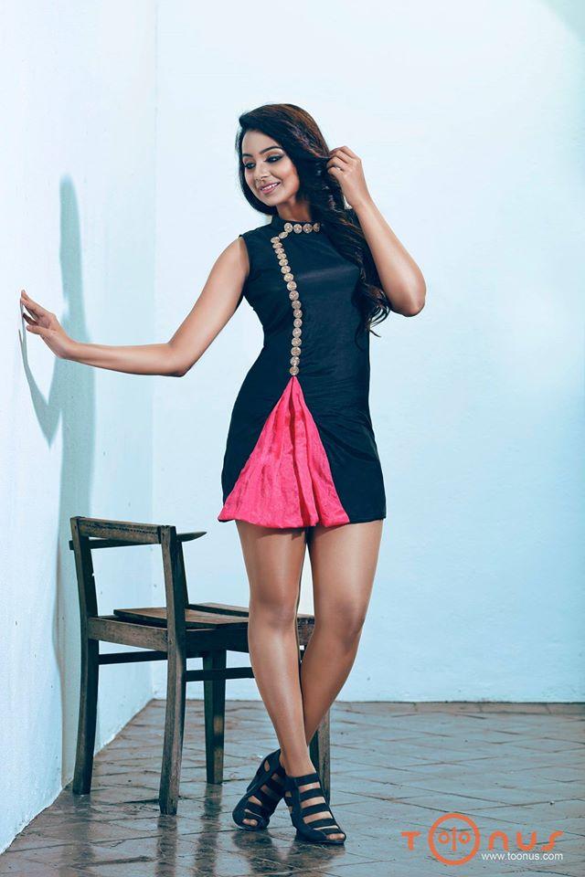 Mallu actress anusree - 1 2