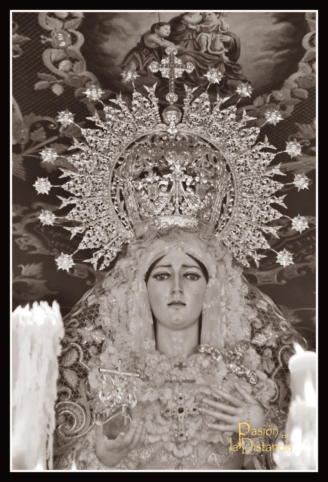 Virgen-Consolación-Nervión-2015