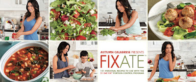 21 Day Fix Recipes, Breakfast, Baked Oatmeal Cups, Blueberries, Bananas, Sara Stakeley