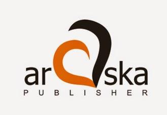 Lowongan Kerja di Araska Grup – Bantul Yogyakarta (Layouter dan Desain Cover)