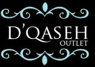 D'QASEH OUTLET
