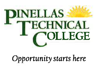 Pinellas Technical College Machining Apprenticeship Program