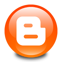 Web Site Situs dan Blog