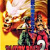 Download Bloody Roar 2 Full Version