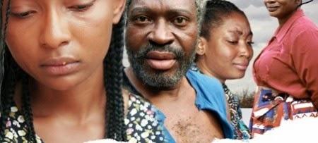 apaye nollywood movie