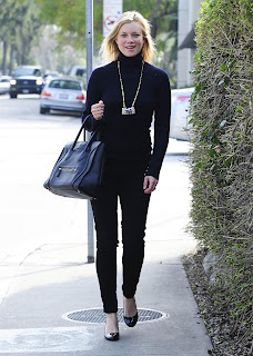 Amy+Smart+ +Going+to+lunch+at+Lemonade+in+West+Hollywood+ +2 7 13+9 Amy Smart Going to Lunch at Lemonade in West Hollywood Photo Gallery