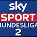 Sky Bundesliga 2 HD Live Stream