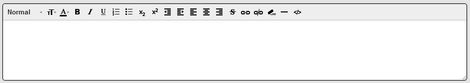 Nativescript Tutorial