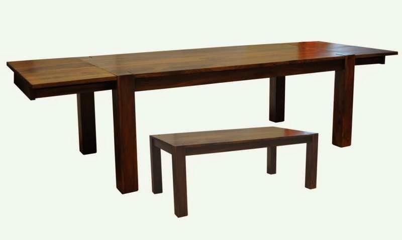 Il tucano megastore di pomezia roma 15806n tavolo for Mobili pomezia
