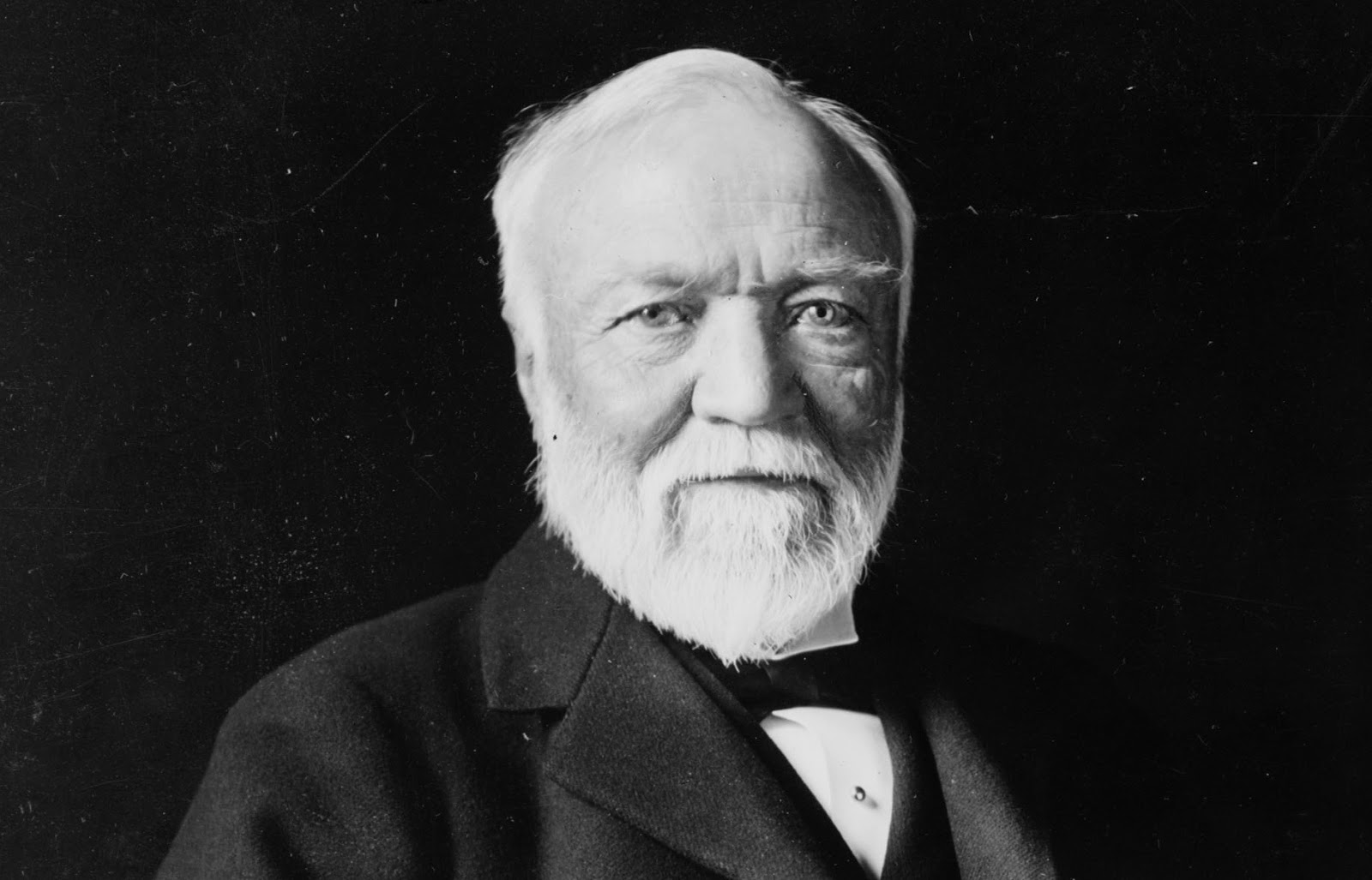 andrew carnegie wealth essay the gospel of wealth and other timely essays raptis rare books the gospel of wealth and other timely essays raptis rare books middot andrew carnegie