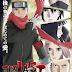 Naruto The Last - Kembara Merentas Kenangan