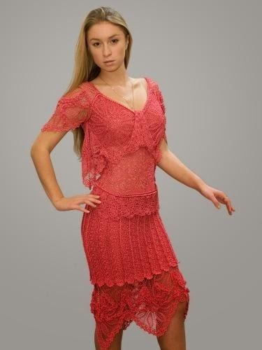 ozel tasarim elbiseler 4