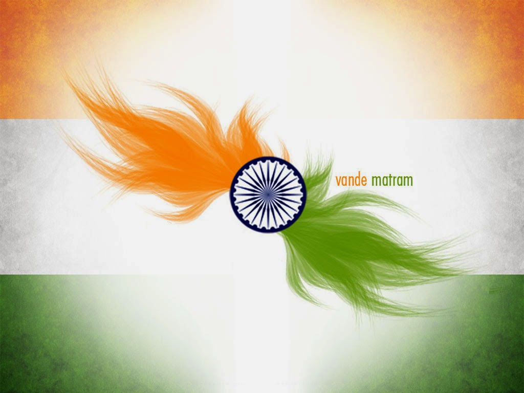 latest hd indian flag - photo #22