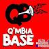 QMBIA BASE - TU Y YO