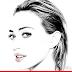 """""""Sparks"""" é o novo (e incrível) single da Hilary Duff"""