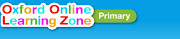 OXFORD ONLINE LEARNING ZONE