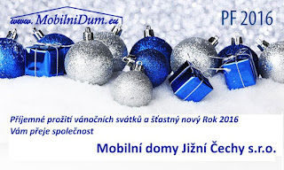 www.mobilnidum.eu