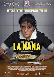 Baixar Filme La Nana – A Criada (+ Legenda)