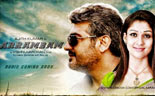 Making of Arrambam