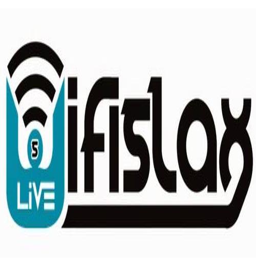 Wifislax 4.10.1 Final Español Recuperar Claves WEP/WPA/WPA2/PSK
