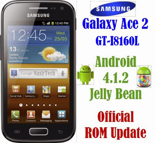 update for galaxy ace+ 2 i8160l jpg for how to update samsung galaxy
