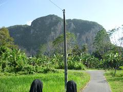 Bukit Chuping