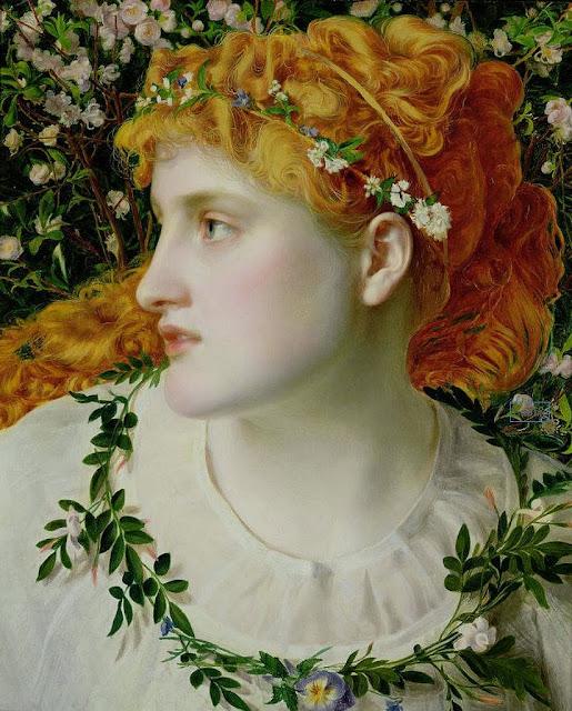 ophelia,victorian painting, shakespeare