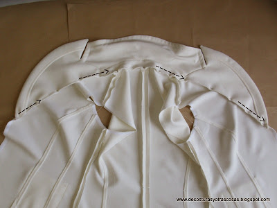 como-coser-cuello