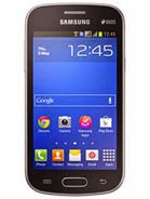 Harga Samsung Galaxy Fresh Daftar Harga HP Samsung Android  2015