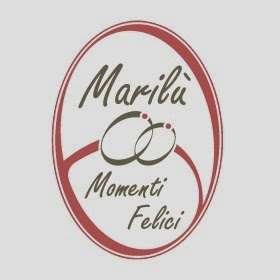 Marilù Momenti Felici