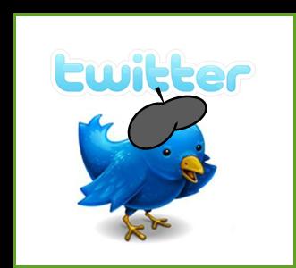 Twitter for French Teachers