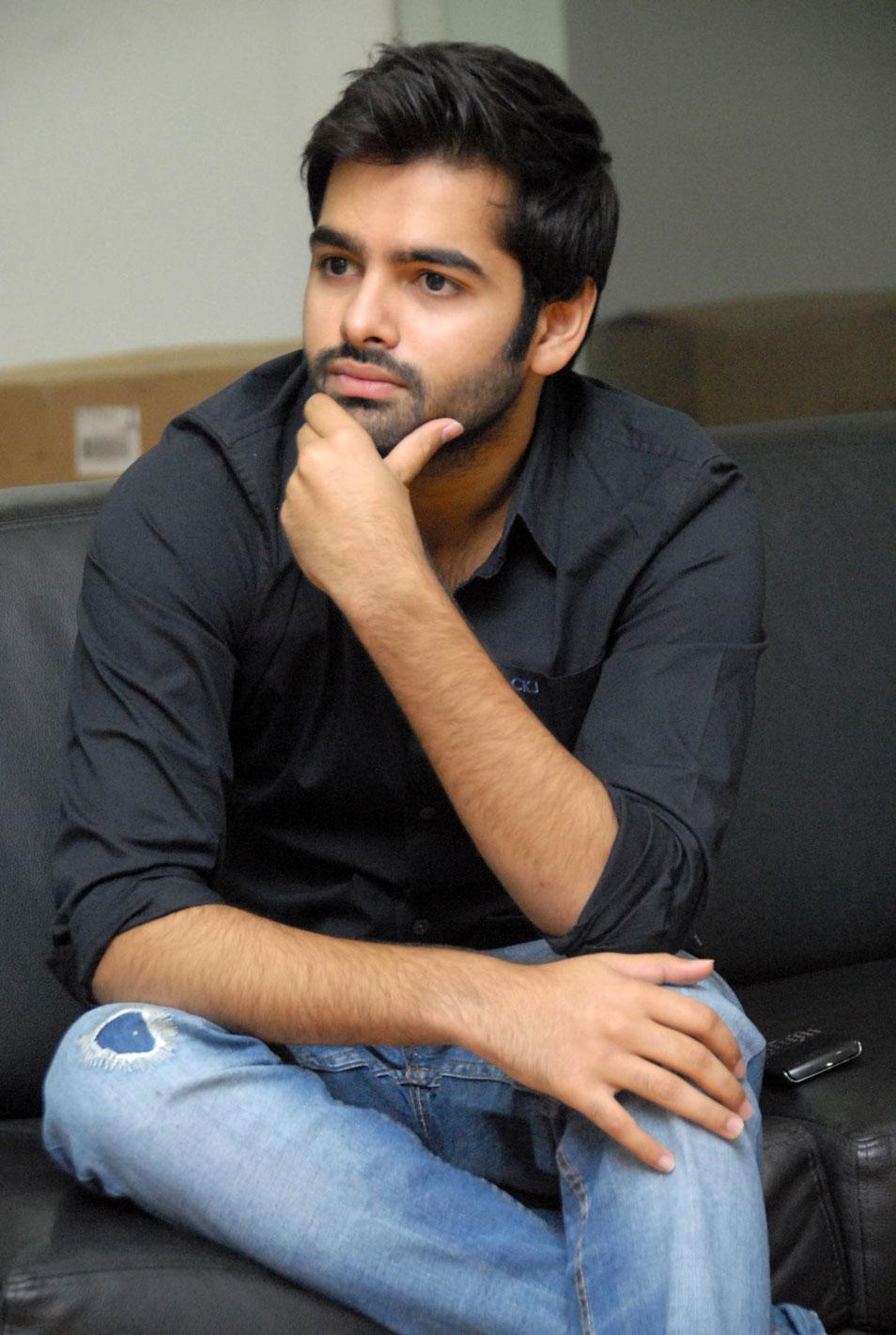 Top 10 Telugu Actors
