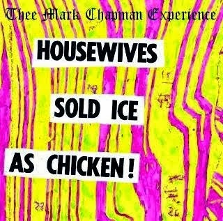 http://www.mediafire.com/download/x97u4tcdbw6fiot/Housewives_Sold_Ice_As_Chicken.rar