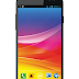 Micromax Canvas Nitro A310 FEATURES