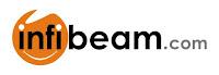 Infibeam logo