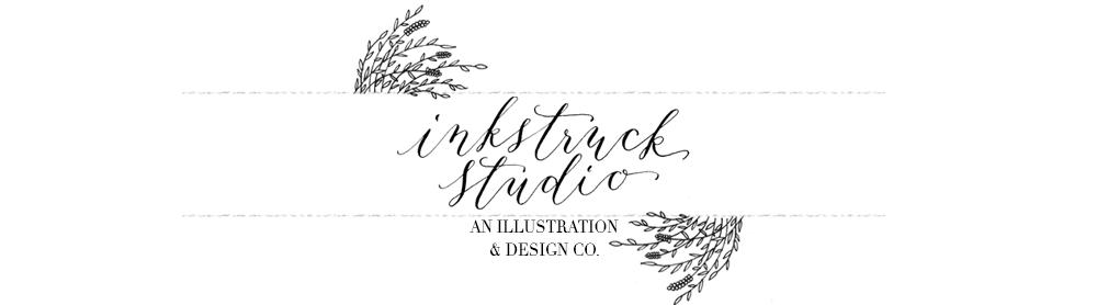Inkstruck Studio