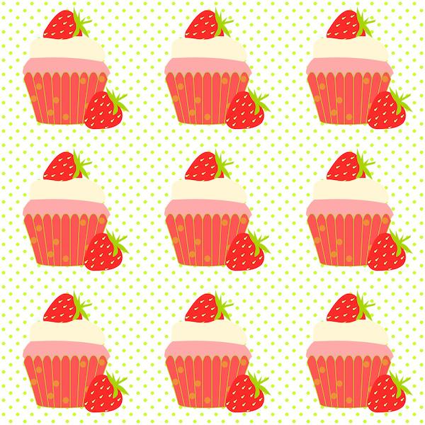 http://4.bp.blogspot.com/-j4CW09l_kLA/U77lbo-BMiI/AAAAAAAAfhc/aJ6eGNpT2rA/s1600/fruity_strawberry_cupcake_title.jpg