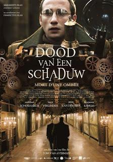 Ver online: Death of a Shadow (Dood van een Schaduw) 2012