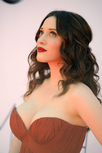 Kat dennings hot pictures indian cinema gallery