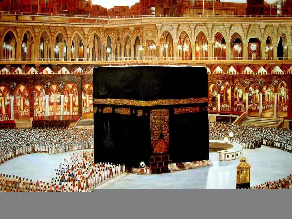 http://4.bp.blogspot.com/-j4GaJlUBCBI/To1Q59ECpvI/AAAAAAAABXc/tkVD2YBZNB0/s1600/Mecca.jpg