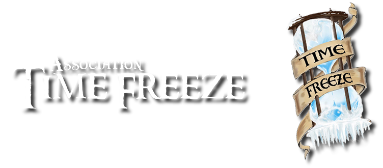 Association Time Freeze