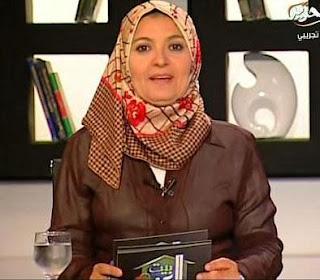 د.هبة قطب -  افكار خاطئة عن التغذية يوم الزفاف